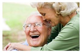 Caregiver Support Group Begins 5/17/16