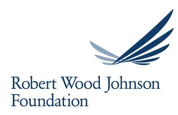JFCS Awarded $25,000