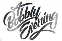 bubblyeveninglogo