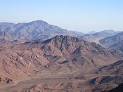 What Really Happened at Sinai?