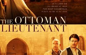 The Ottoman Lieutenant- A Movie Review