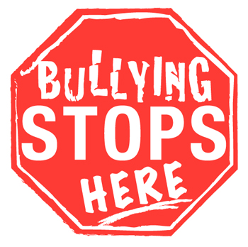 Don't Let Back to School Be Back to Bullying