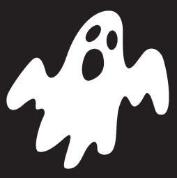 Jewish Ghost Stories