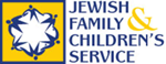 JFCS Annual Meeting