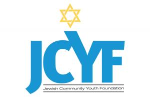 jcyf_feature