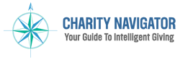 JFCS receives 4-star Rating From Charity Navigator, Again!