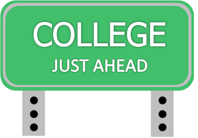 College Bound: A Group for High School Juniors & Seniors