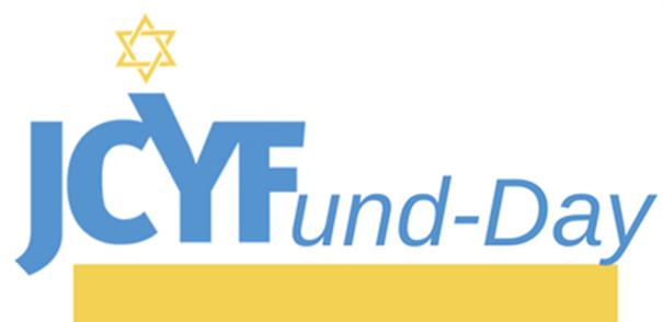 JCYF Fund Day!