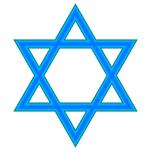 God Concepts in Judaism