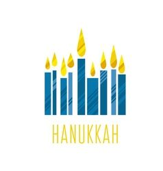 Hanukkah Message to All