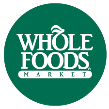 Whole Foods Feed 4 More Day