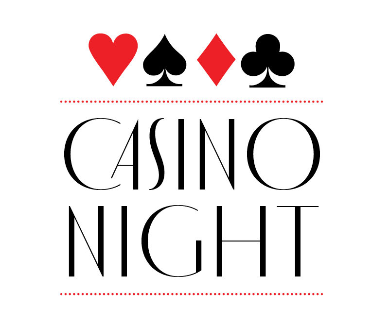 Roll the Dice with JFCS! Casino Night is back!