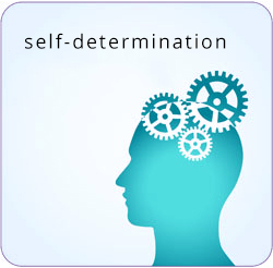 JFCS & THE BETH EL SENIORS CLUB PRESENT: SELF-DETERMINATION IN OUR GOLDEN YEARS!