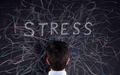 8 Tips to Reduce Stress during COVID-19
