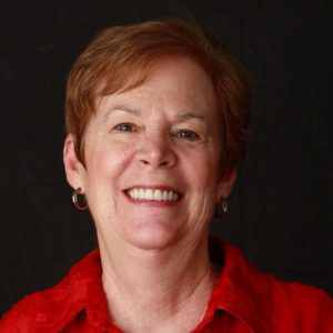 Shirley Bellardo, LCSW, LCADC