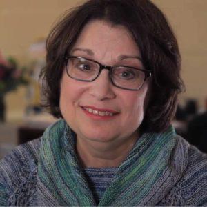 Beverly Mishkin, LCSW