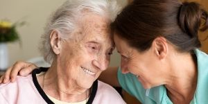 Are your aging loved ones safe at home?