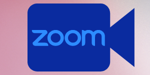 How to Join a Zoom Call