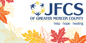 A Holiday Message from JFCS: Sharing Thanks, Giving Support