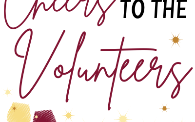 JFCS Honors Volunteers at First Virtual Annual Event