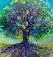 Jewish Bereavement Virtual Support Group