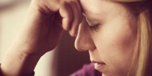 Why Do I Feel Bad? Understanding Unjustified Guilt